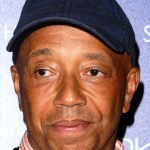 RussellSimmons