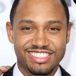 TerrenceJ