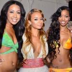 draya&swimsuit_models(2012-big-med-wide)