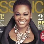 jill_scott(2012-october-essence-big-ver-upper)