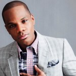 kirk franklin