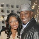 omarosa&amp;mcd(2012-big-upper1)