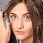 paris_jackson(2012-headface-med-ver-upper)