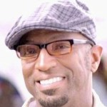 rickey-smiley-2012-3