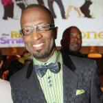 rickey_smiley(2012-med)
