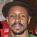 wood harris