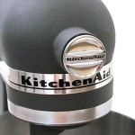 KitchenAid_Bakers-Royale1