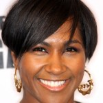TerriJVaughn