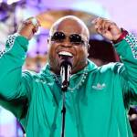 cee-lo-green2