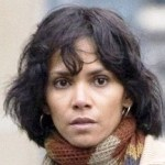 halle-berry-on-the-film-set-of-cloud-atlas-02