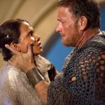 halle berry & tom hanks (cloud atlas)