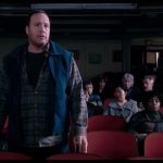 Kevin James stars in the Columbia Picture release Here Comes The Boom.
