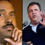 lorenzo langford & chris christie