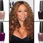 mariah-careys-opi-nail-polish-collection-for-dazzling-nails