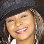 natina reed
