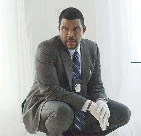 tyler_perry_as_alex_cross(2012-wide)