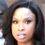 JenniferHudson