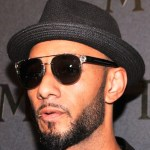 SwizzBeatz