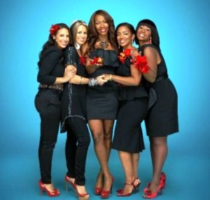The-Sisterhood-Cast-350x333