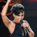 alicia-keys-x-factor-girl-on-fire-2012-fox