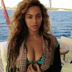 beyonce-busty-swimsuit-tumblr-the-jasmine-brand