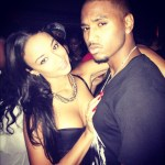 draya-trey-songz-bday-the-jasmine-brand