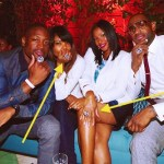 gabrielle-union-savannah-nba-ring-the-jasmine-brand