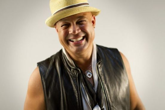 narada michael walden 