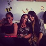 tiffney-cambridge-shaunie-oneal-evelyn-lozada-the-game-party-the-jasmine-brand