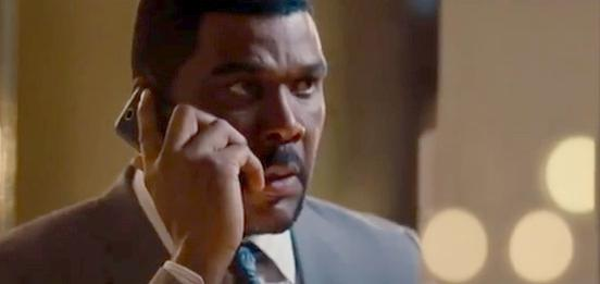 tyler perry as alex cross
