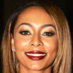 KeriHilson