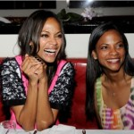 Zoe_Saldana__Cicely_Saldana