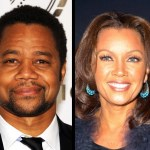 cuba_gooding_jr_vanessa_williams_condola_rashad_split_h_2012