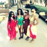 evelyn-lozada-bahamas-reality-girls-christmas-vacation-the-jasmine-brand