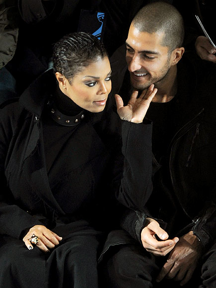 janet jackson married, converts to islam, leaves music business