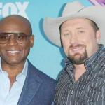la reid &amp; tate stevens