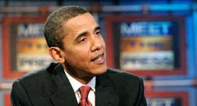 obama (on meet the press 12-30-12)
