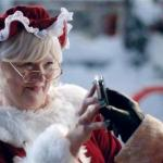 samsung sexual santa