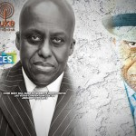 Bill Duke is now on Qubeey
