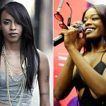 angel haze azealia banks