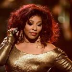 chaka khan