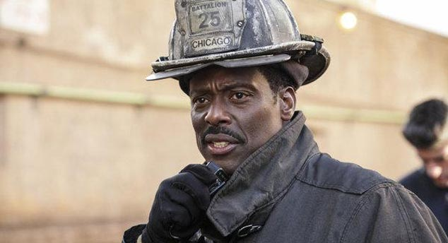 chicago-fire-eamonn-walker-1