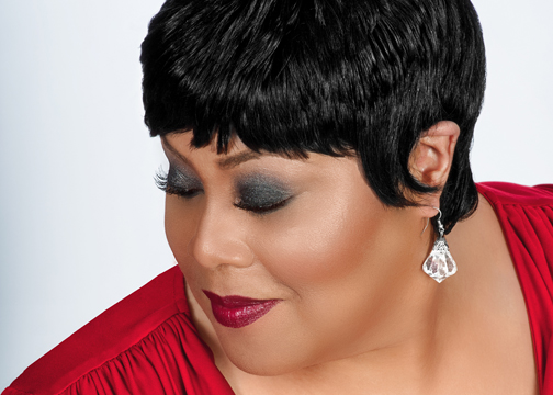 martha wash