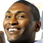 metta world peace 2