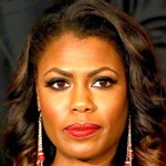 omarosa