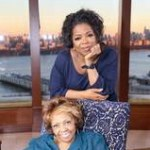 oprah and sissy 'next chapter'
