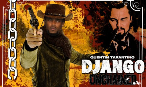 udonis haslem (as django)