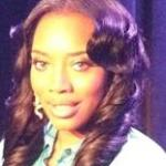 yandy smith