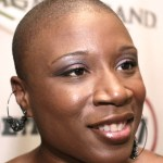 AishaHinds