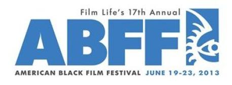 abff (2013 logo)